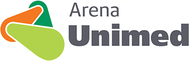 Arena Unimed